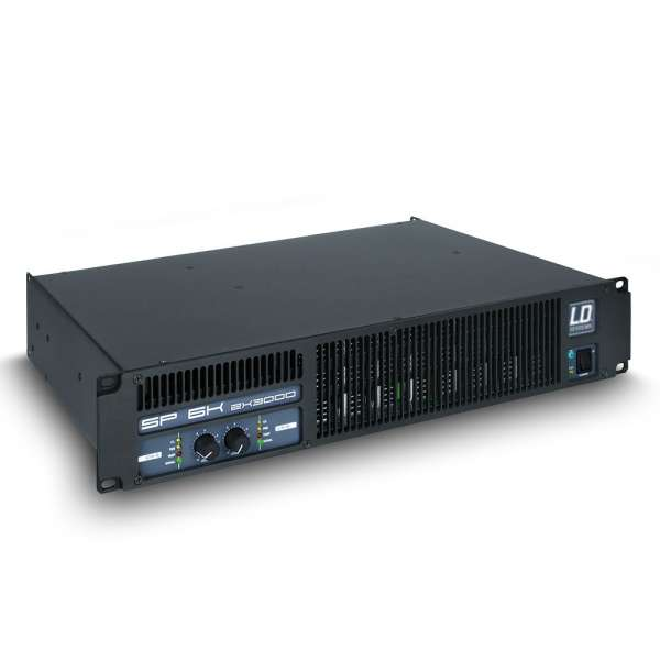 LD Systems SP 6K