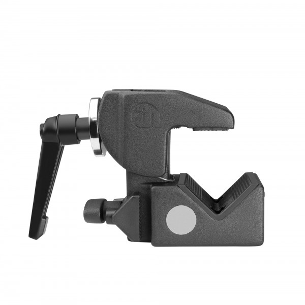 Adam Hall Accessories SUPER CLAMP MK2