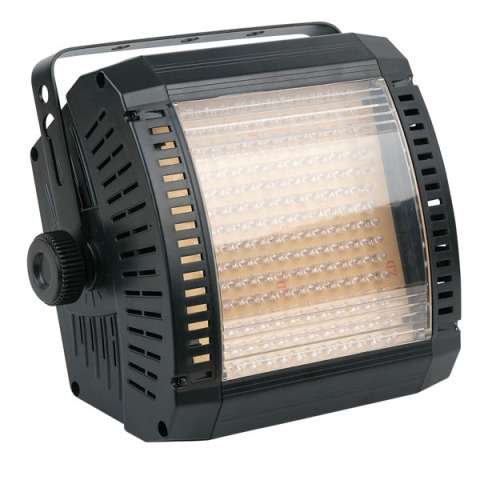 Showtec Technoflash 168 LED Strobe
