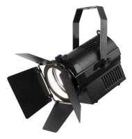 BeamZ Professional BTF50Z 50W LED Fresnel Scheinwerfer