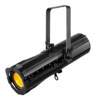 BeamZ Professional BTS250C LED Zoom Profiler RGBW