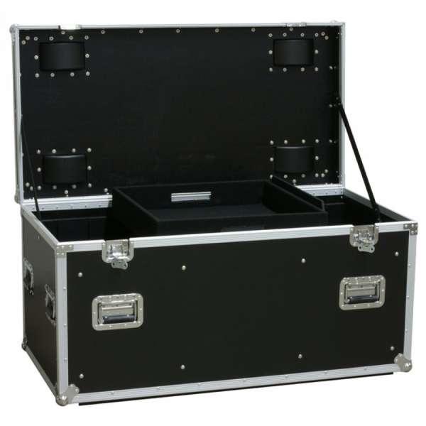 Power Dynamics PD-FA2 Kabel Case 2D 1T