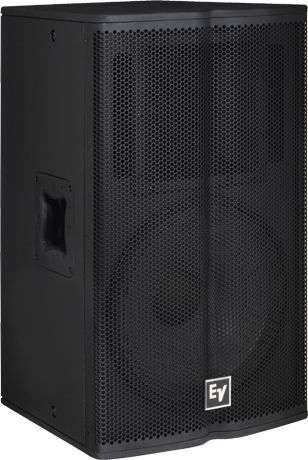 Electro Voice Tour-X TX1152