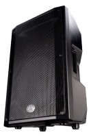 Wharfedale Pro PSX115