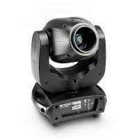 Cameo AURO SPOT 300 - LED Moving Head B-Ware