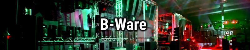 media/image/B-Ware-Kategorie-Banner-1500x300.jpg