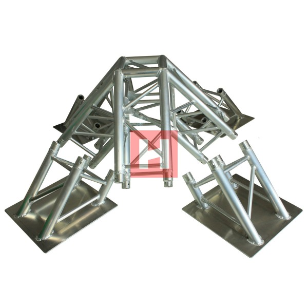 HOFKON HOFKON 290-4 Pyramide 90°