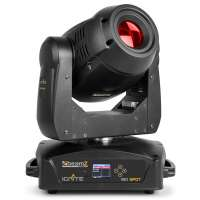 BeamZ Professional IGNITE180 Spot LED Moving Head