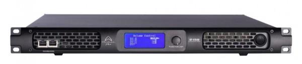 Wharfedale Pro DP-4150D