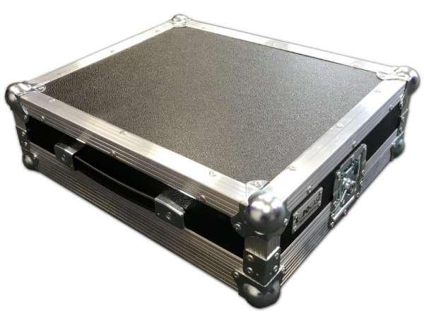 Case für ZERO88 FLX S24 m. Zubehörfach