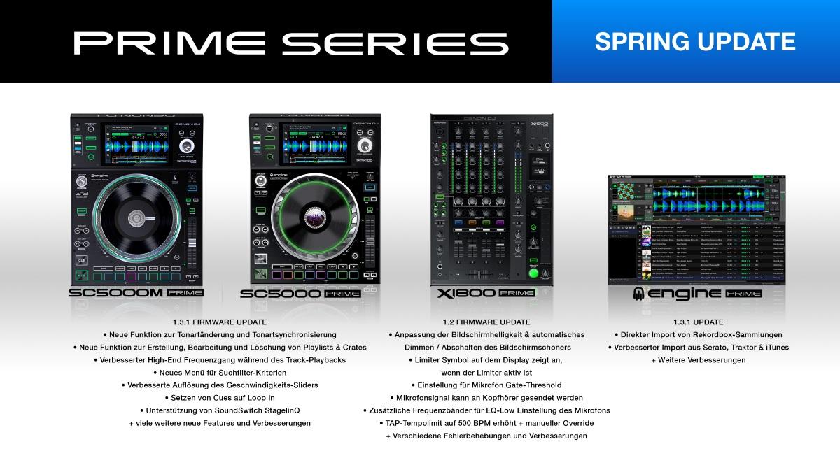 SpringUpdates_homepage-DEn5d5YoISZaRke