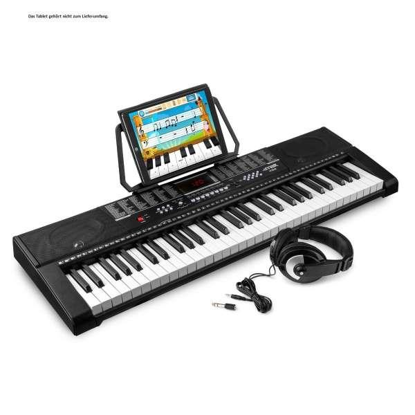 MAX KB2 Electronic Keyboard 61-key