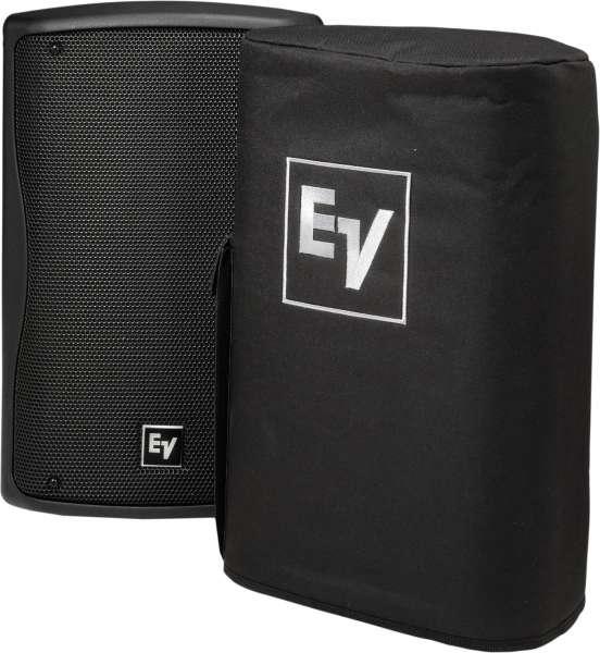 Electro Voice ZX-ZXA-CVR Tour Cover Transportschutzhülle für ZX1, ZXA1