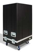 Axiom AXCASE08PT Case für 4 x AX800A