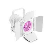 Cameo TS 60 W RGBW White B-Ware