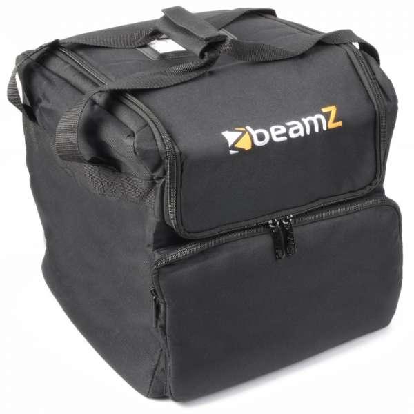 BeamZ BeamZ AC-125 Soft case