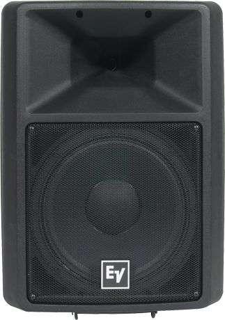 Electro Voice SX100+E