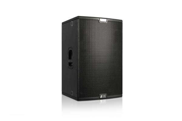 dB Technologies SIGMA S115F B-Ware
