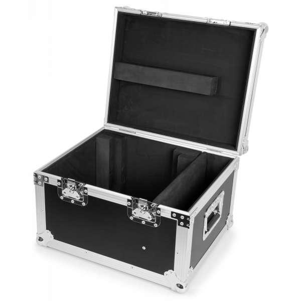 BeamZ Professional Flightcase für Phantom 6000 Laser