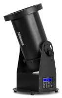BeamZ Professional CC1200 Confetti Launcher