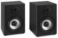 """Vonyx SM50 Aktiv 5,25"""" Studio Monitor Paar"""