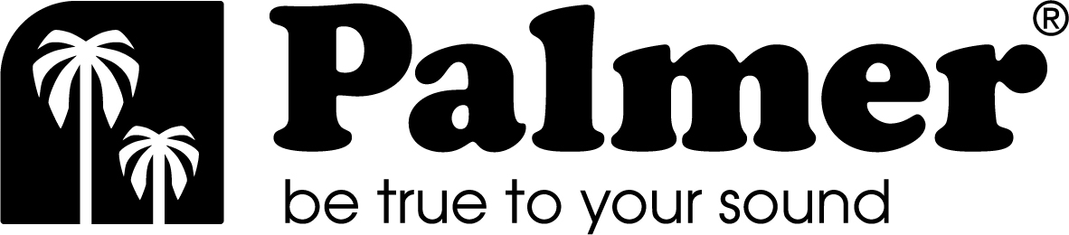 Palmer Pro