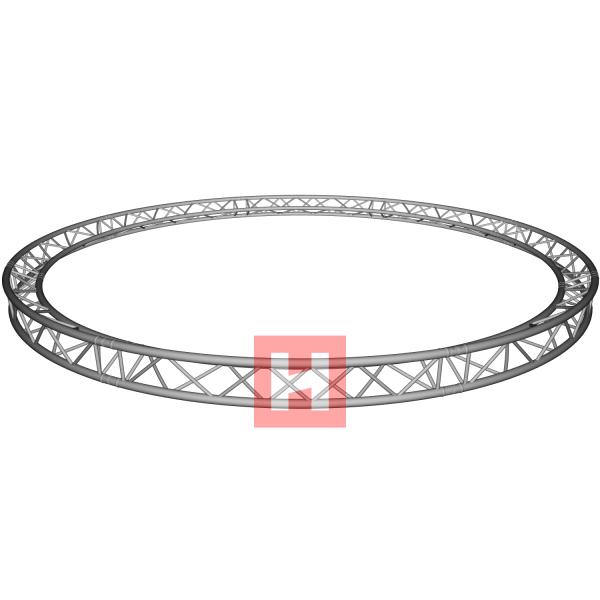 HOFKON Traverse 290-3 5m Kreis